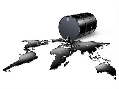 Fatih Birol: 2018-ci il neftin qiyməti baxımından balanslı bir il olacaq