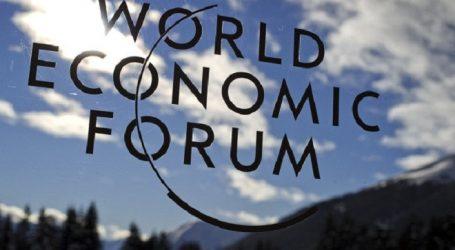 Davos forumunda Xəzər regionunun perspektivləri müzakirə ediləcək
