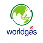 SNAM launches the first natural gas world atlas