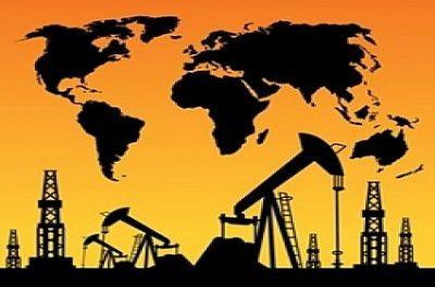 Price of Brent Crude Fell to $ 65 per Barrel – Caspian Barrel
