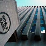 World Bank Improves Forecast for Oil Price