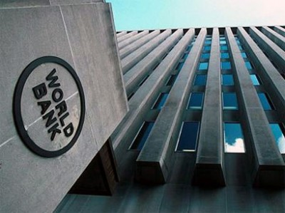 world_bank_101113