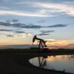 <!--:az-->Yanvar-mayda Rusiyada neft hasilatı 0,5% artıb<!--:-->