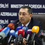 K.Khalafov: Agreement signed in Astrakhan does not contradict the Constitution of Azerbaijan