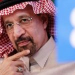 OPEC-in istehsalı tədricən artırmaq barədə razılaşması qaçılmazdır