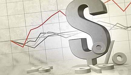 Внешний долг Азербайджана на начало 2017г достиг 32,3% ВВП