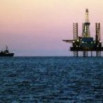 SOCAR holds environmental monitoring at offshore fields
