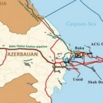 Turkmenistan, Turkey and Azerbaijan: potential for trilateral energy strategy? – Analysis