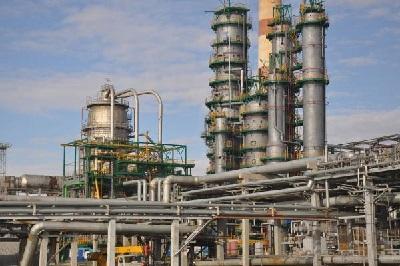 НПЗ Имам Хомейни в Иране теперь поставляет 16,5 млн. л/сутки бензина