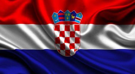 IAP layihəsi üzrə təmaslar davam edir – Xorvatiya İqtisadiyyat Nazirliyi