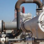 Final countdown for the construction of the IGB pipeline
