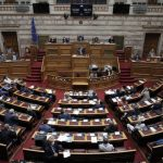 Yunanıstan parlamenti IGB-nin tikintisinə icazə verdi