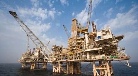The revenues of the Oil Fund from the ACG project increased by more than $ 831 million