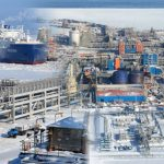 Yamal LNG begins gas exports from second LNG train