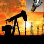 Azərbaycan ilin əvvəlindən öz neftini orta hesabla $110,58 ixrac edib