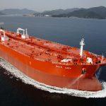 UN Warns Abandoned Full Oil Tanker Off Yemen Could Explode