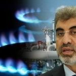 Since 2015 Turkey not to pay for Azerbaijani gas in advance