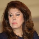 Bolqarıstanın vitse-prezidenti Azərbaycan qazının rolu barədə