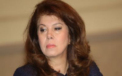 Вице-президент Болгарии об азербайджанском газе