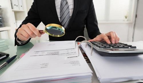 Налоговая проверка в SOCAR является плановой — заявление