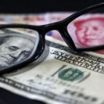 SOFAZ to invest up to $1.8bn in Chinese Yuan