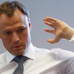 Стали известны потери России от нефтяной сделки