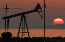 Citi: Three Scenarios of Oil Prices in 2019