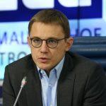 Бензин в РФ не подешевеет из-за обвала нефтяных цен