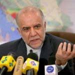 Iran able to neutralize cheap oil impact- Oil minister