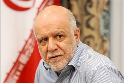 Иран вернет инвестиции Total только после начала эксплуатации 11-й фазы Южного Парса