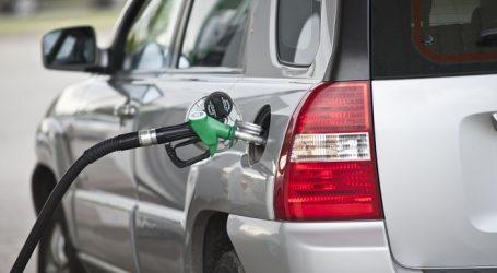 Пять из десяти машин в Израиле заправляются благодаря поставкам азербайджанской нефти — ИНТЕРВЬЮ
