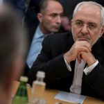U.S. ultimatum on nuclear deal, new sanctions draw Iran threat