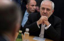 U.S. ultimatum on nuclear deal, new sanctions draw Iran threat