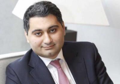 SOCAR инвестирует в новые проекты в Турции $3 млрд