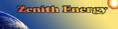 """Канадская Zenith Energy разработает оншорный блок """"Мурадханлы"""""""