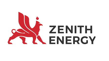Zenith Energy Acquires Equipment for Drilling Operations in Azerbaijan