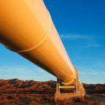 Syrian risks for Gazprom